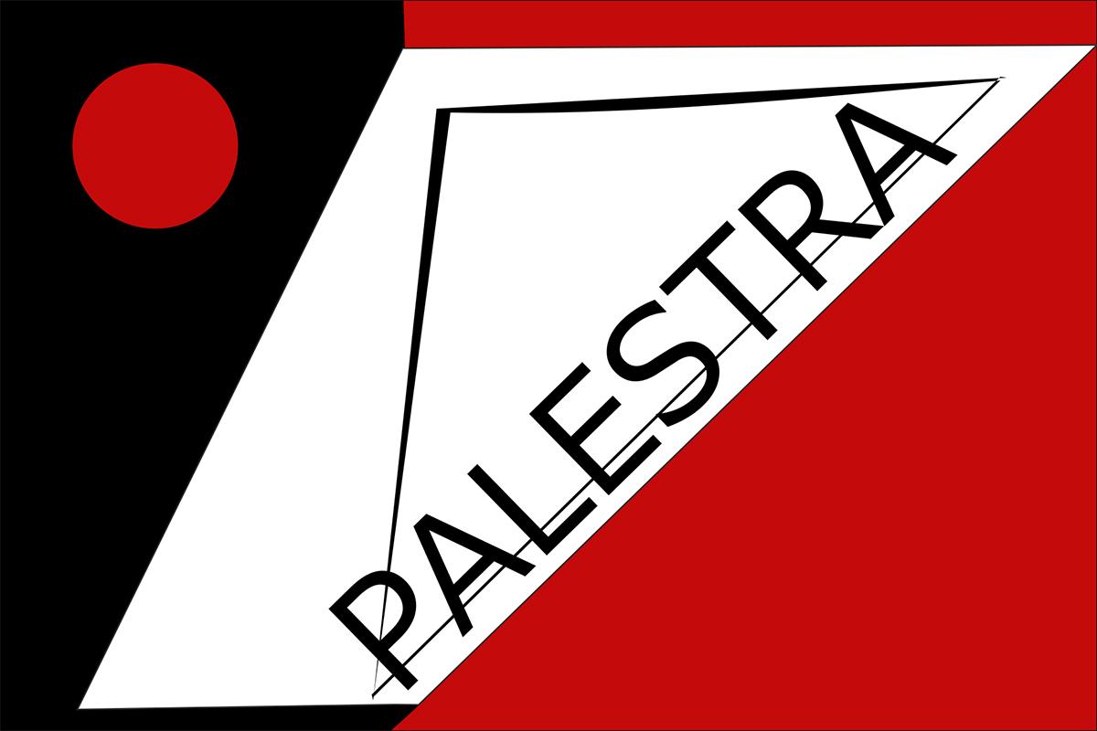 Sport-Tantsuklubi Palestra